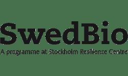 SWEDBio